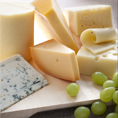 juusto1awww