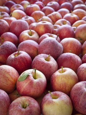 omenapeti