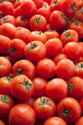 tomaattivesi2a